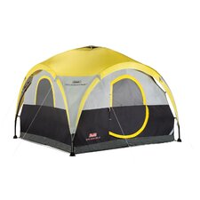 All Day 2-For-1 Dome 4 Person Tent