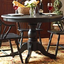 Elisabetta Dining Table