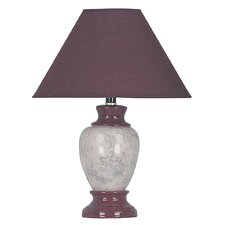 """15"""" Table Lamp"""