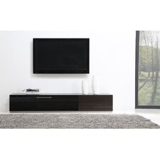 """Producer 80"""" TV Stand"""
