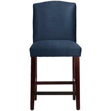 Wayfair Custom Upholstery Wayfair Ca