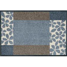 Florita Design Doormat