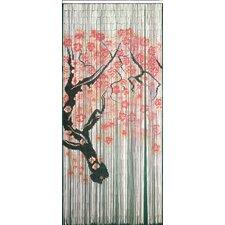 EMAIL ME. Cherry Blossom ...