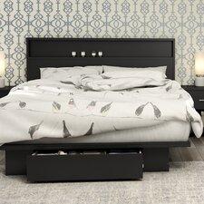 Modern beds west elm decorating ideas home interior and design