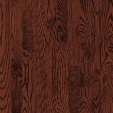 Ash Hardwood Flooring hardwood flooring acacia white ash hardwood flooring ash hardwood 2 14 Solid Ash Hardwood Flooring In Cherry