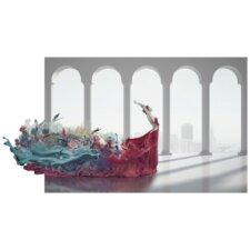 Schild Contura Fairytale Dream Woman