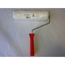 Wakol MICRO Fiber Roller for Cork Adhesive