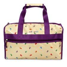 Molly Duffel Bag