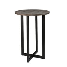 Holly and Martin Danby Pub Table