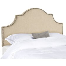 Caswell Upholstered Headboard