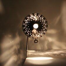 """Steamlight 20"""" Desk Lamp"""