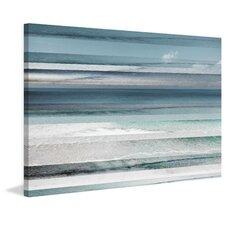 Nautical Amp Beach Wall Art You Ll Love Wayfair