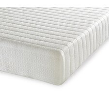 Spring Flexi Coil Sprung 650 Mattress