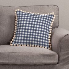 Picture Cushion Cover