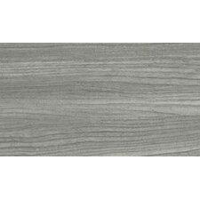 quick view 5 wood wall paneling - Decorative Wood Panels