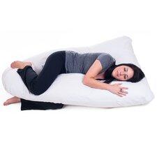 Full Body Contour U Pillow