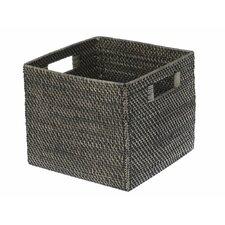 Rattan Storage Basket