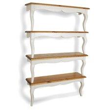 Truco 180cm Bookcase