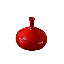 Parker Vase