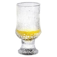 Ultima Thule Goblet (Set of 2)
