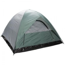 El Capitan 6 Person Dome Tent