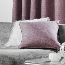 Leighton Cushion Cover