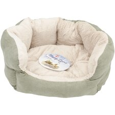 Reversible Cushion