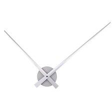 Karlsson Oversized Wall Clock