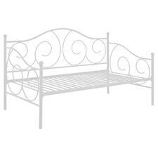 Daybeds L17 C414873 O174 White as well Design Coffeeshop as well  on white living room 1950 html