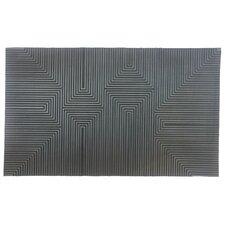 Reversible Doormat
