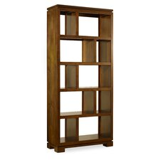 """Viewpoint 77.25"""" x 32"""" Room Divider"""