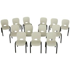 Stacking Chairs You Ll Love Wayfair
