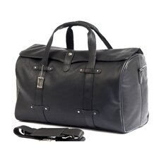 """18.25"""" Carry-On Duffel"""