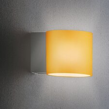 Up & Downlight 1-flammig Brick