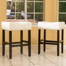 "26"" Bar Stool (Set of 2)"