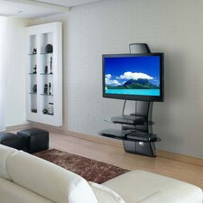 """TV Mount for 37""""-63"""" Mountable Screens"""