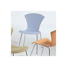 Nihau Chair