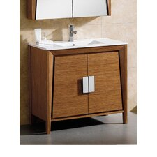 "Imperial II 36"" Single Bathroom Vanity"