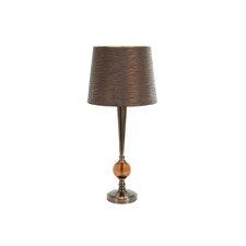 """Urban 25"""" Buffet Lamp"""