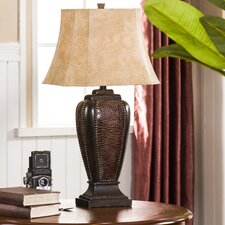"30"" Table Lamp Set (Set of 2)"