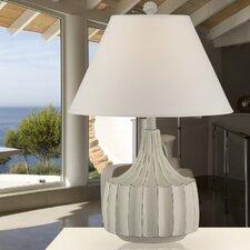 """Aiea 24.5"""" Table Lamp"""