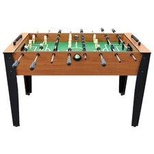 "Hurricane 2'3"" Foosball Table"