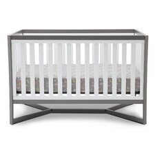 Convertible Cribs You Ll Love Wayfair
