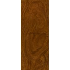 "Luxe Amendoim 5"" x 48"" x 4.06mm Luxury Vinyl Plank in Allspice"
