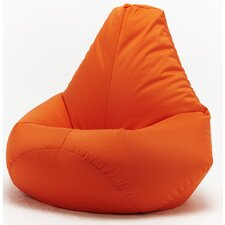Seater Bean Bag Lounger