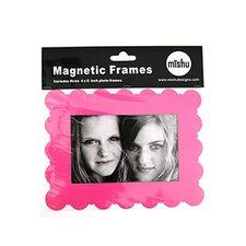magnetic frame set of 3