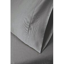 Cotton Rich 1200 Thread Count Pillow Case