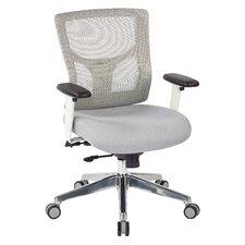 Pro-Line II™ Mid-Back Mesh Desk Chair