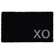 XO Doormat