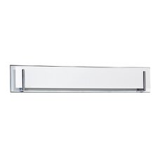 Aurora 6-Light Bath Bar